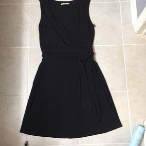 41 Hawthorn from stitch fix dress